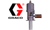 Graco lubrication